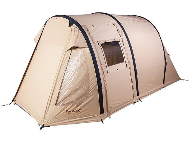 Eureka! Poso Creek BTC RS Tent sand